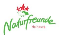 Naturfreunde_web