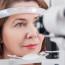 Private Krankenversicherung muss Laser-OP am Auge bezahlen