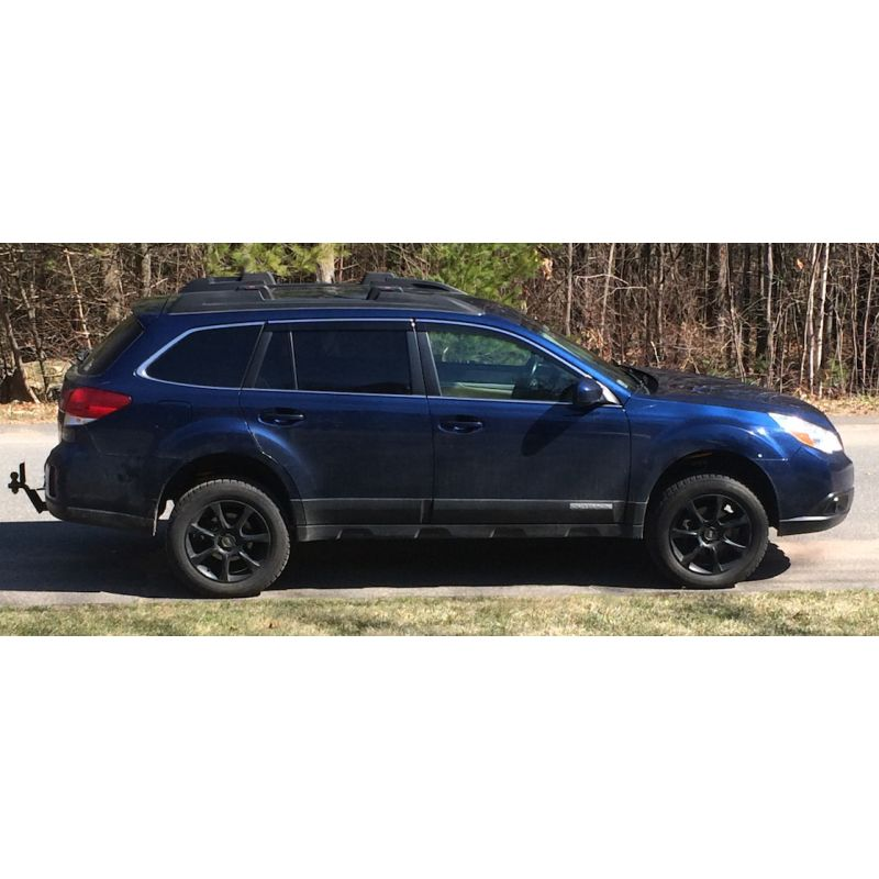 2010-14 Outback 16\