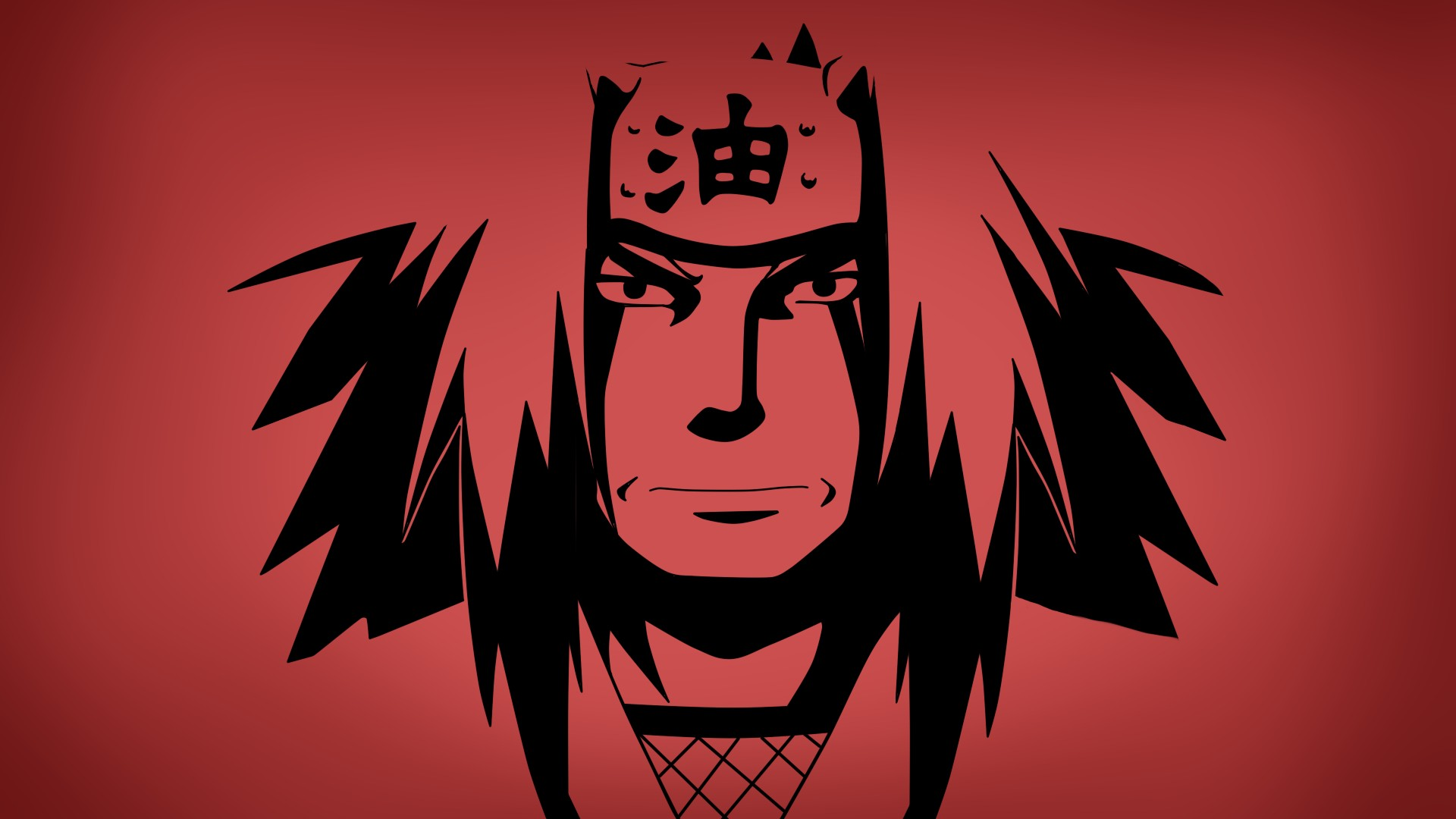 All Car Hd Wallpaper Download Wallpaper 1920x1080 Px Jiraiya Naruto Shippuuden