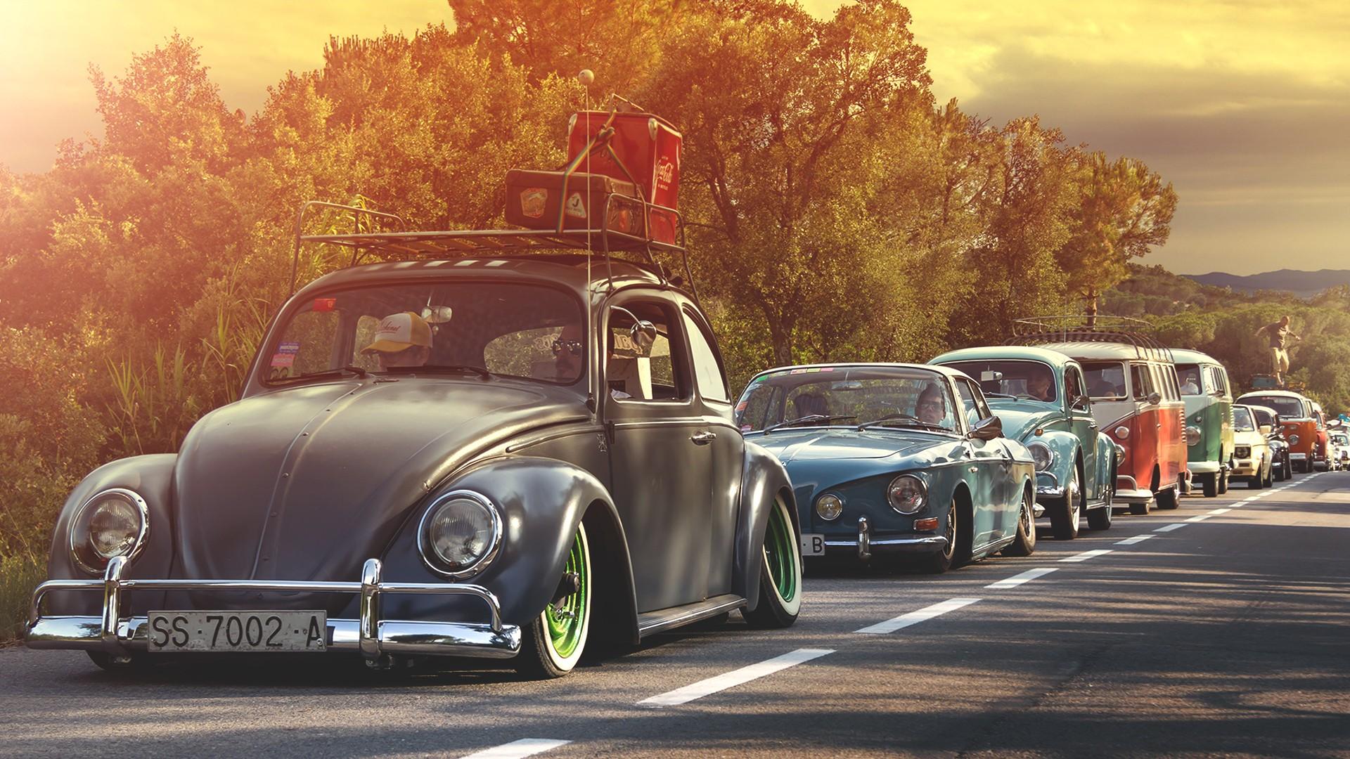 Lowrider Car Hd Wallpaper Wallpaper Carros Antigos Hd Ma17 Ivango