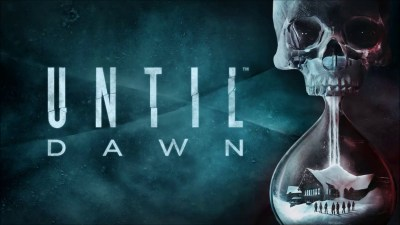 Wallpaper : 1920x1080 px, computer game, skull, Until Dawn 1920x1080 - CoolWallpapers - 1280763 ...