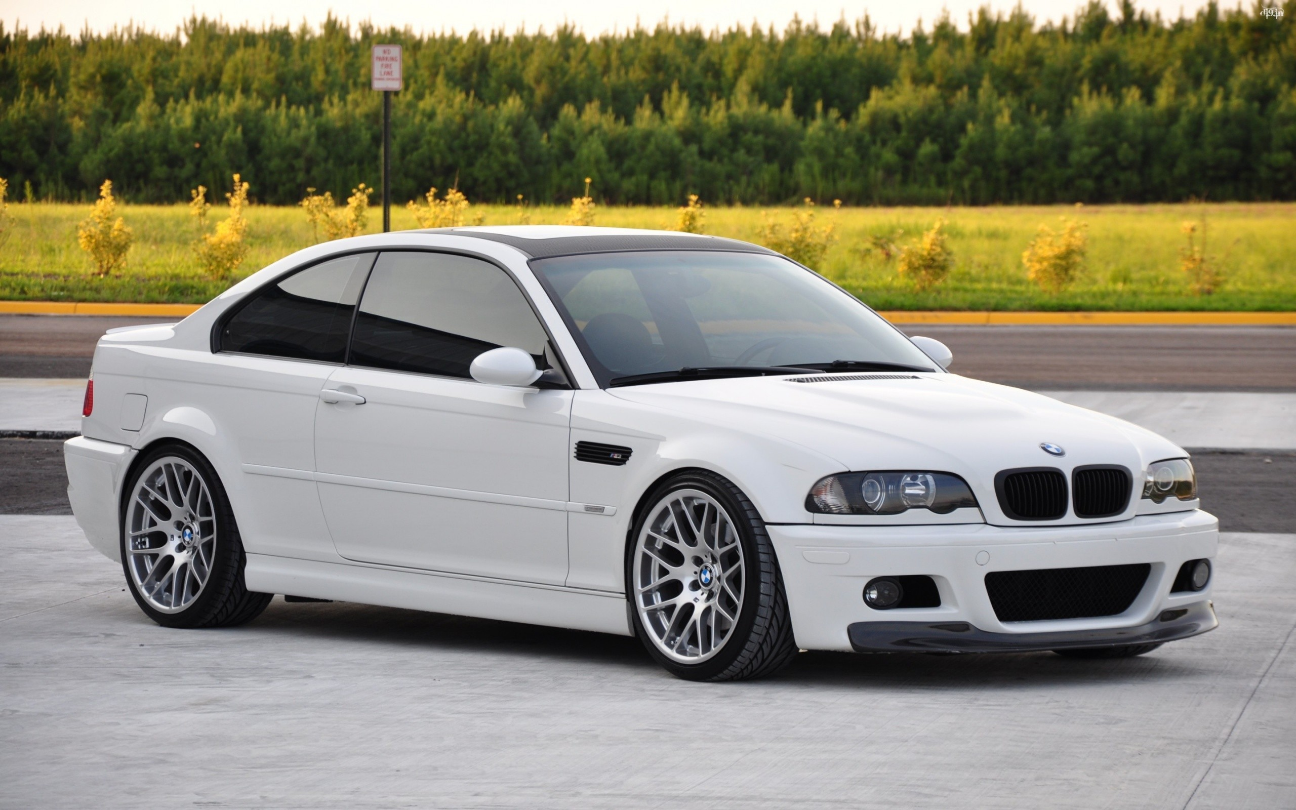 Killzone Shadow Fall Mobile Wallpaper Bmw M3 E46 Wallpaper Gallery Wallpaper And Free Download