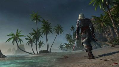 Wallpaper : 5760x3240 px, assassins, black, creed, fantasy, flag, palma, tropics, warrior ...