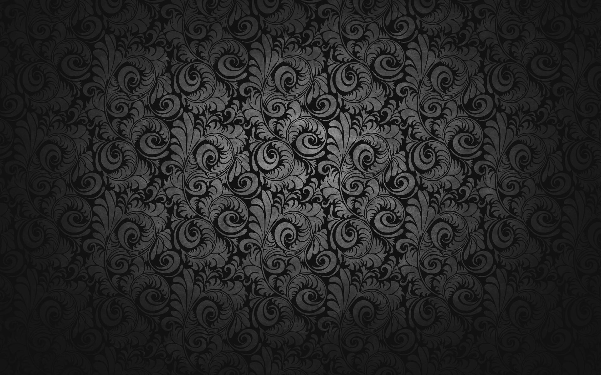 Wallpaper Teknologi 3d Gambar Vektor Wallpaper Bunga Gudang Wallpaper