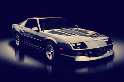 Fond d'écran : voiture, Chevrolet Camaro, iroc z 2100x1396 - Sam50 - 1194234 - Fond d'écran ...