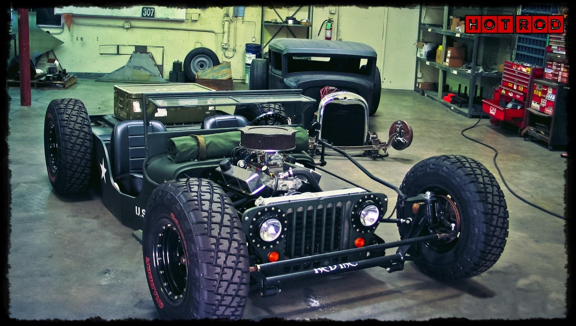 Cfree Cameros Racing Car Wallpapers Wallpaper Sports Car Hot Rod Jeep Land Vehicle Race