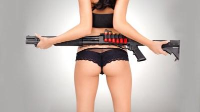 Wallpaper : gun, ass 1920x1080 - Cristian04Alex - 1148039 - HD Wallpapers - WallHere