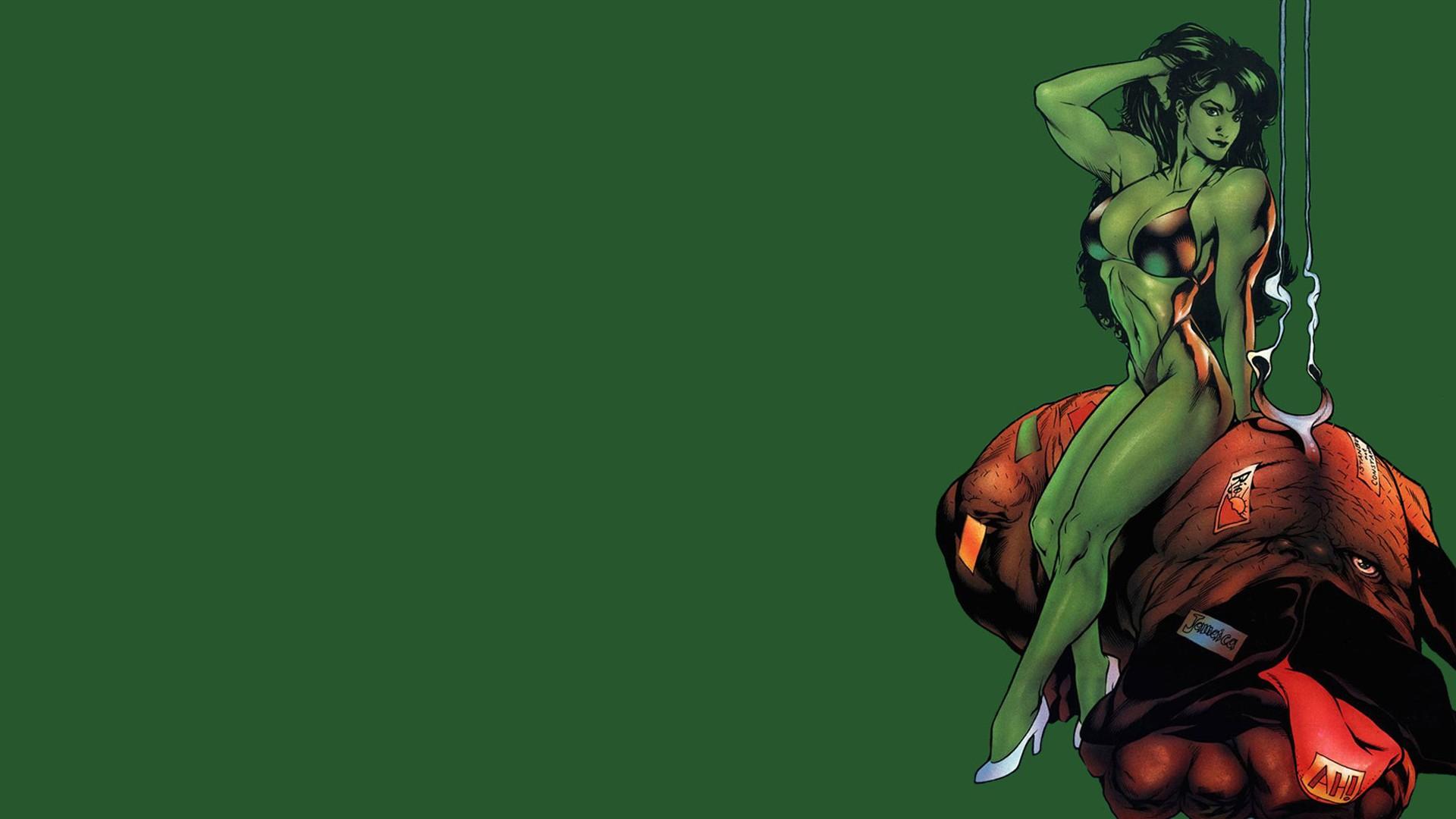 Wallpapers Hd Hulk Fondos De Pantalla Ilustraci 243 N Superh 233 Roe Comics
