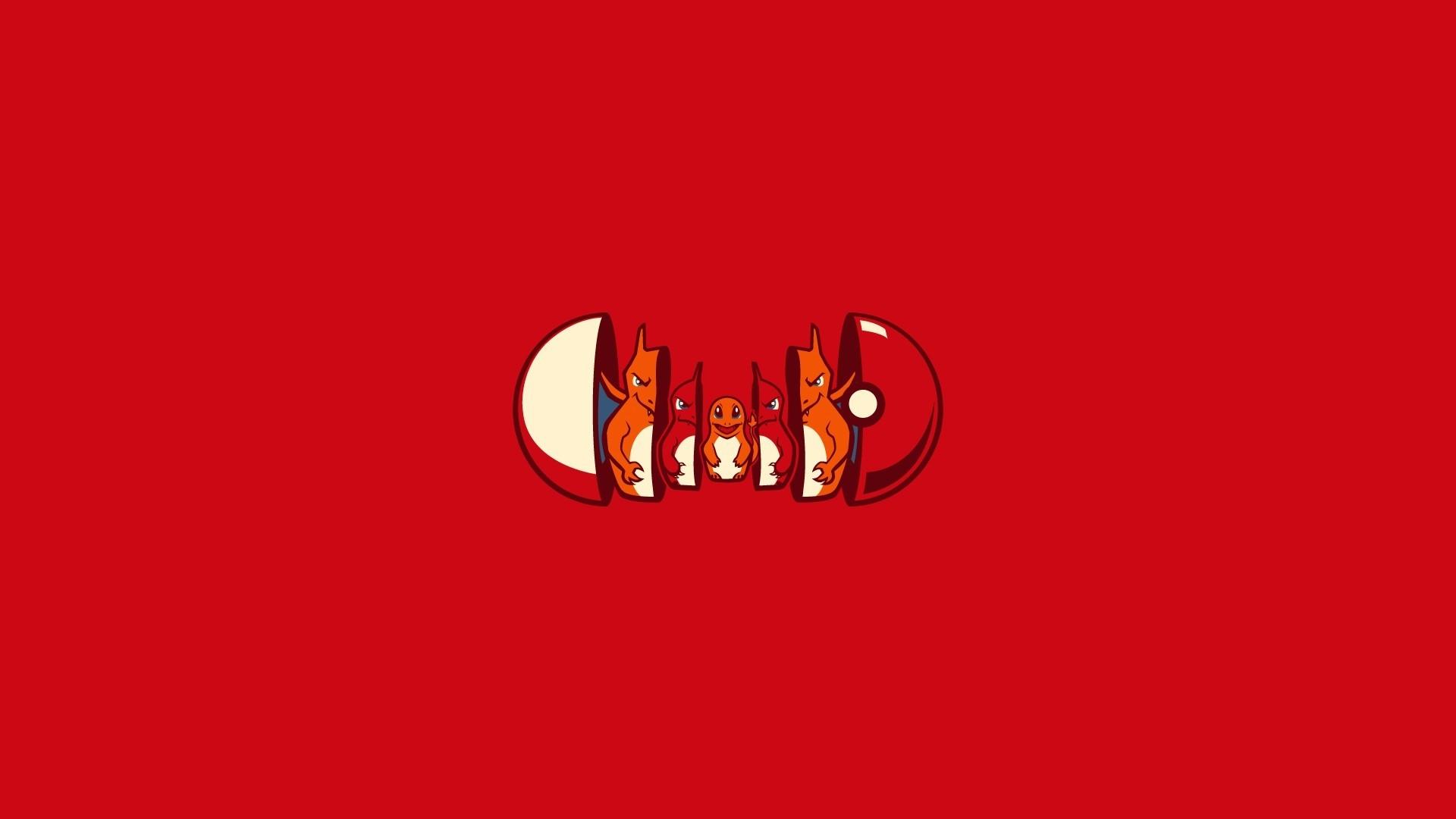 Ricardo Kaka Hd Wallpapers Pokeball Background Choice Image Wallpaper And Free Download
