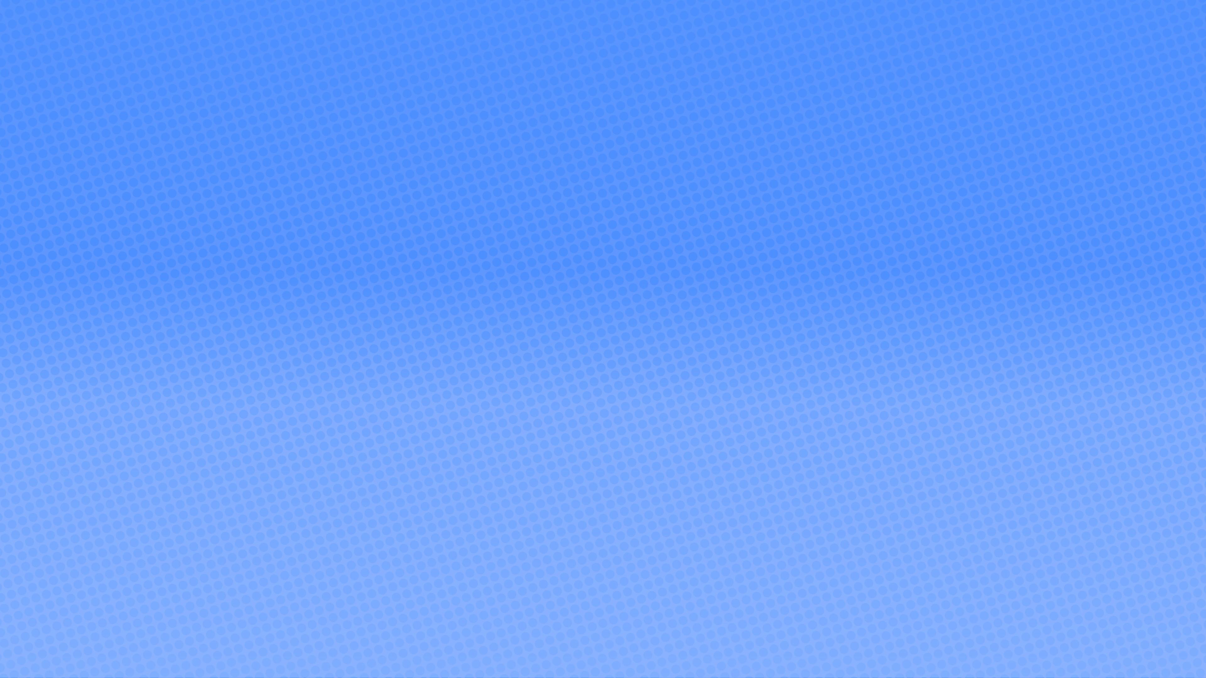 Pattern Wallpaper Hd วอลเปเปอร์ พื้นหลังที่เรียบง่าย ท้องฟ้า สีน้ำเงิน วง