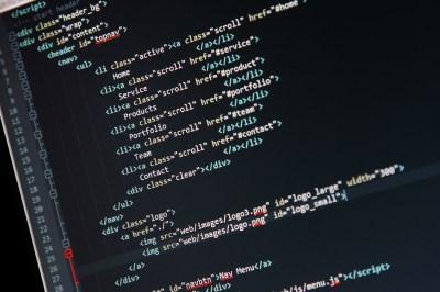 Fondos de pantalla : texto, código, computadora, HTML, Píxeles, Resaltado de sintaxis, CSS ...