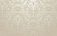 Wallpaper : wall, pattern, circle, interior design ...
