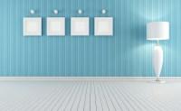 Wallpaper : white, wall, lamp, interior design, brand ...