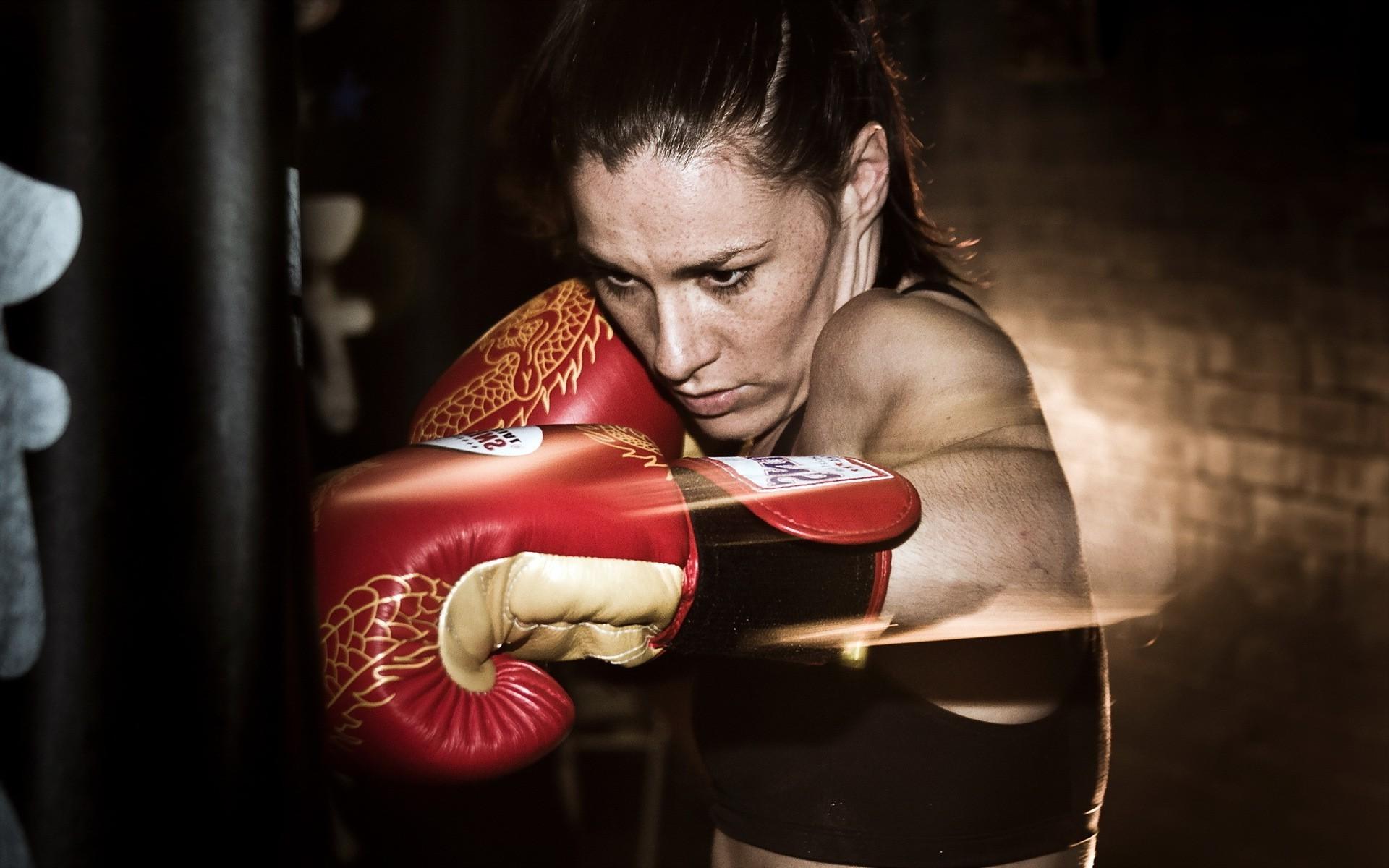 Free Download Girl Wallpaper For 360x640 Wallpaper Women Model Red Boxing Kickboxing Woman