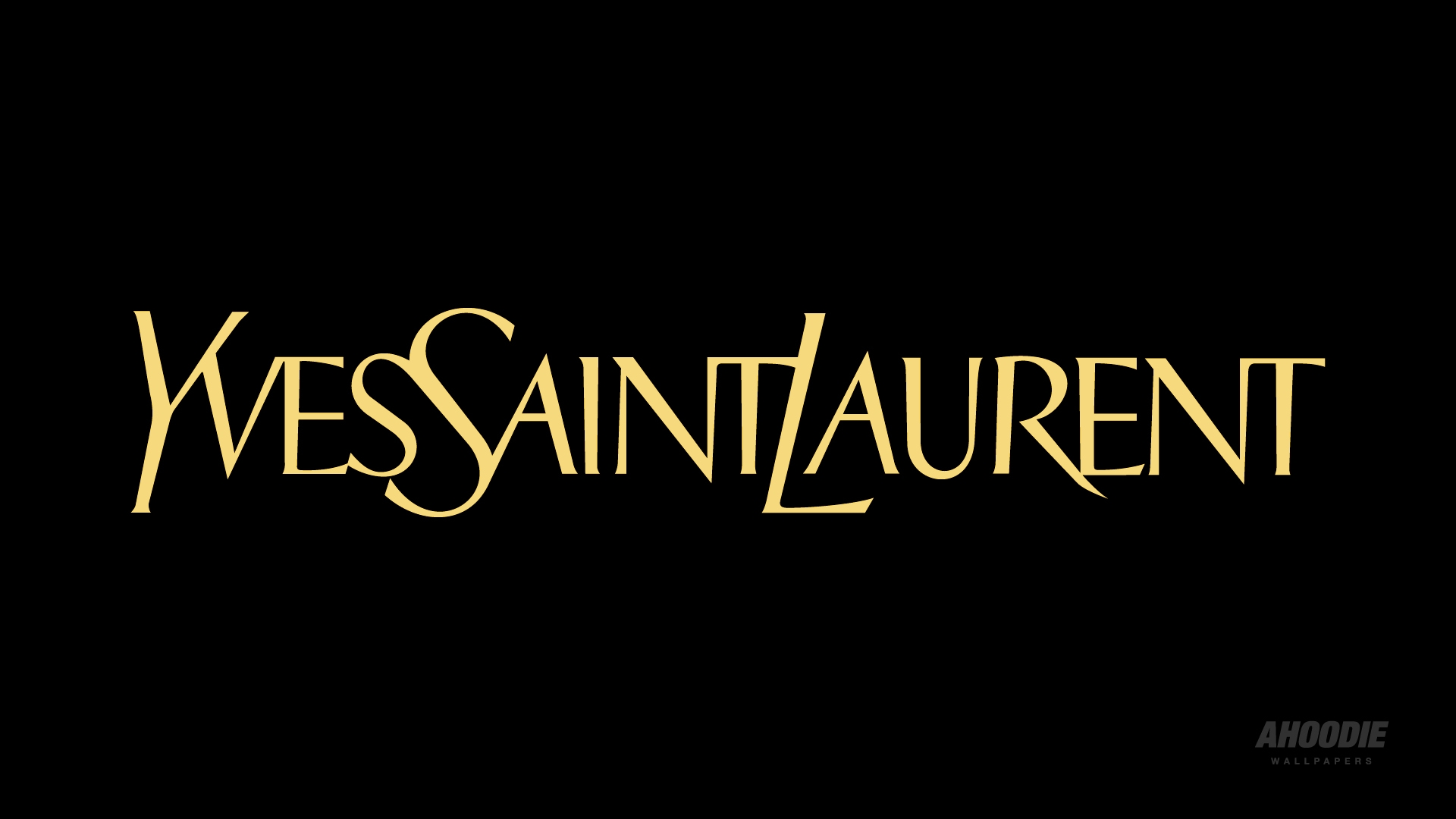 Adidas Logo 3d Wallpapers Hd Fond D 233 Cran Yves Saint Laurent Marque Designer