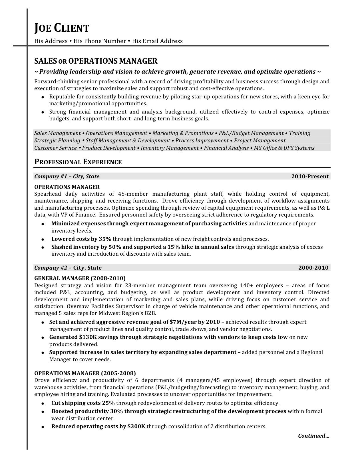 resume horticulturist resume agcsa by jizhen1947 chris b