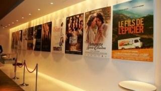 フランス映画祭2015の上映作品一覧!彼は秘密の女ともだちが人気?