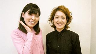 尼神インター誠子の双子の妹が美人でかわいいと話題!顔画像も!
