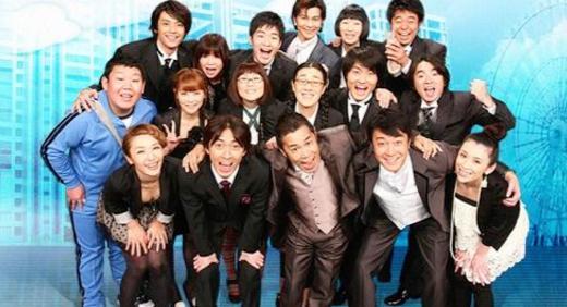 めちゃイケ_-_Google_検索