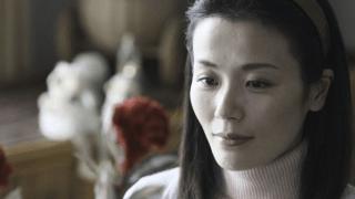 佐藤夕美子は今現在と昔で激変?結婚相手や子どもが気になる!