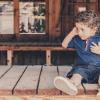 言うことを聞かない子どもの叱り方や効果的なしつけの方法は?2歳児編。
