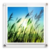 2020 Acrylic Frame | Get Acrylic Photo Frames
