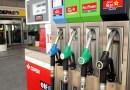 Gasolineras a 100 metros de las viviendas en Getafe
