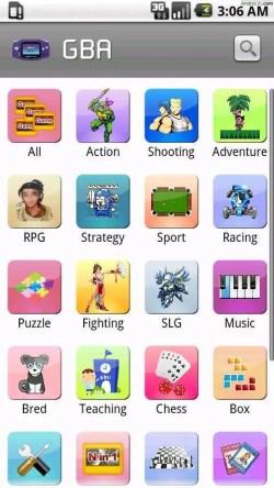 Descargar Roms Para Emulador De Snes Para Android