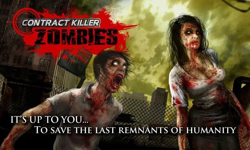 download game dead trigger 2 apk offline