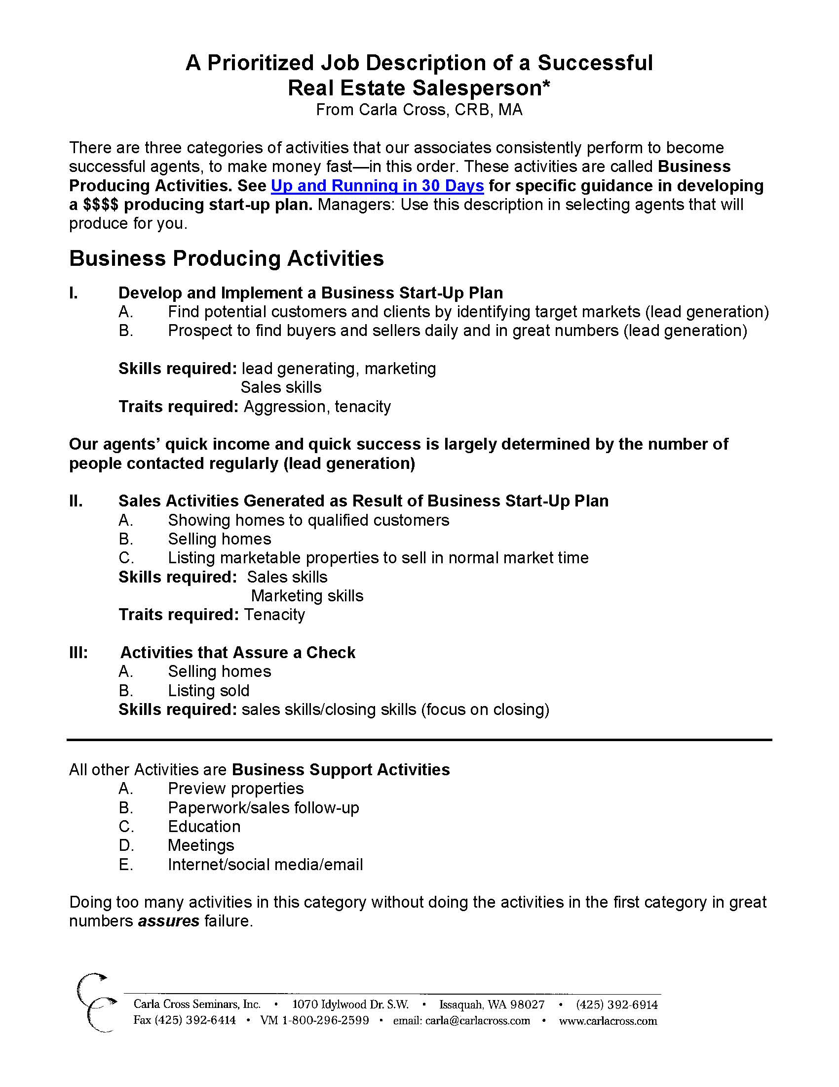 Resume Writing For Cashier Jobs  Online Writing Lab