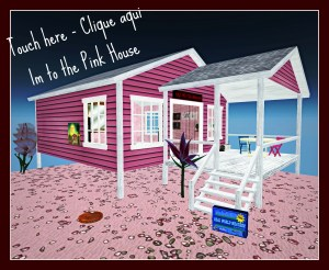 pink-house-lm