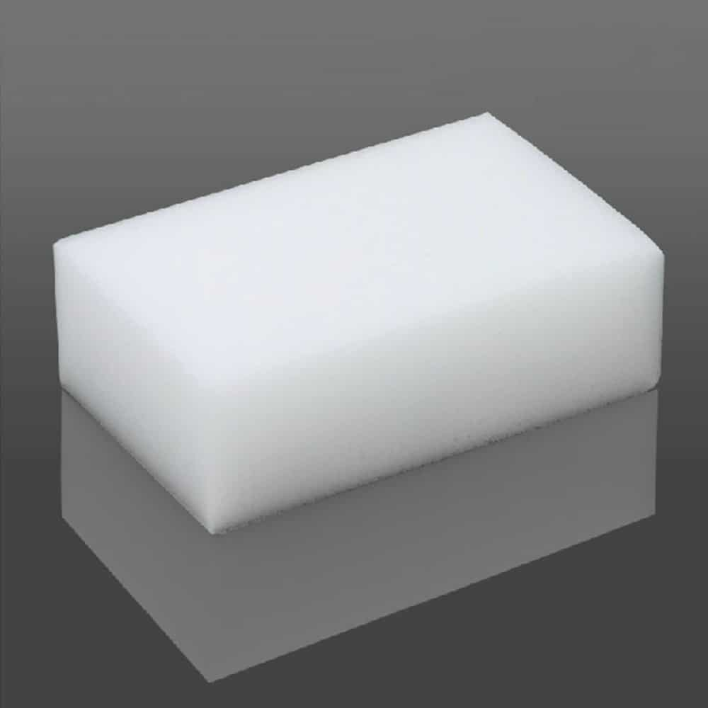 Different Types Of Foam Polyfoam Vs Spring Vs Latex Vs Memory Foam Mattress Get Best