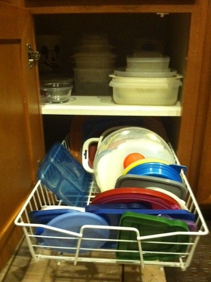 Organiser For Kitchen Cupboard Help Getting Organized | Get Organized With Organizational