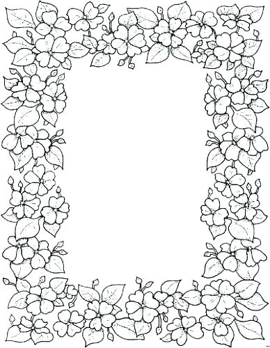 teacher coloring pages awesome free borders for teachers christmas