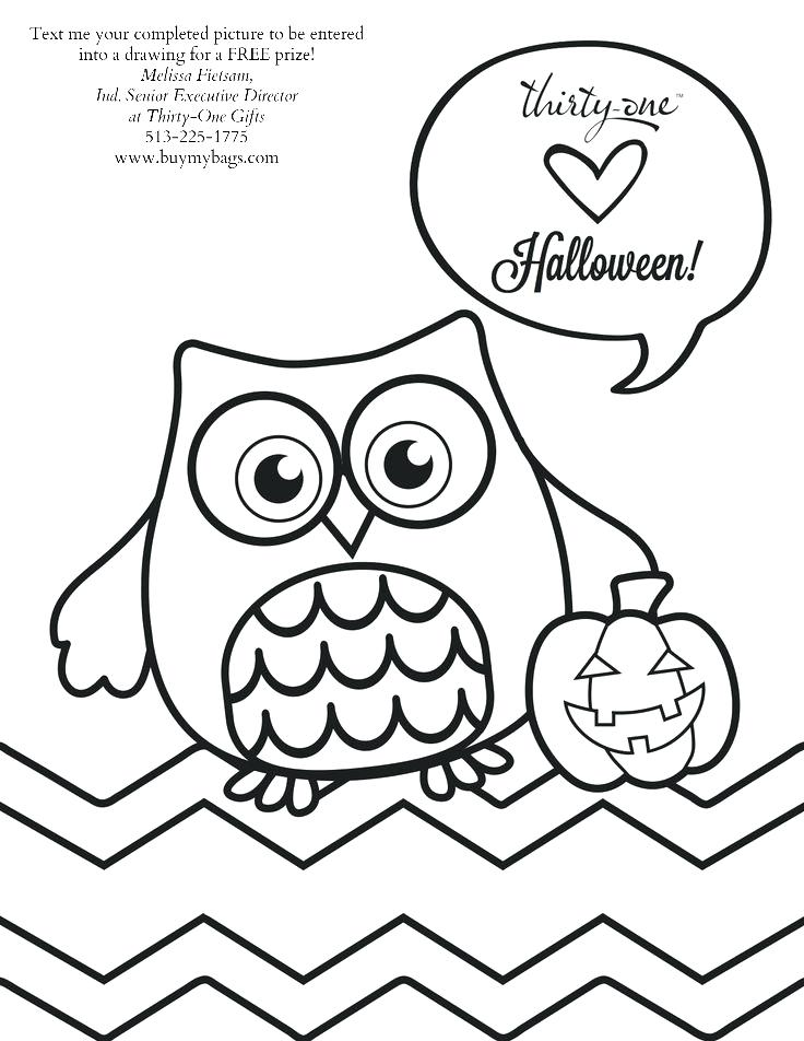 Business Coloring Pages at GetColorings Free printable