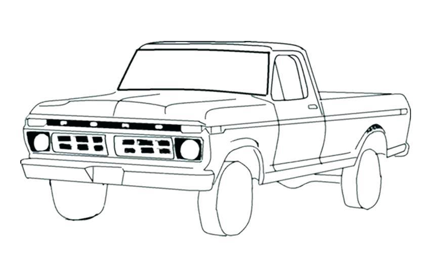 1975 dodge truck Schaltplang