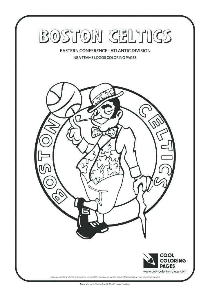 College Logo Coloring Pages at GetColorings Free printable