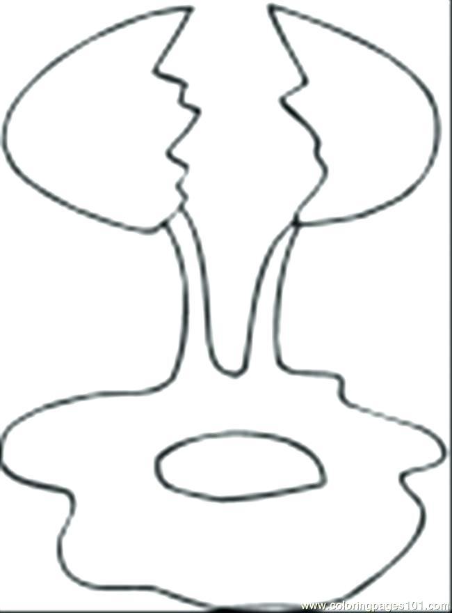 Dinosaur Egg Coloring Page masterlistforeignluxury
