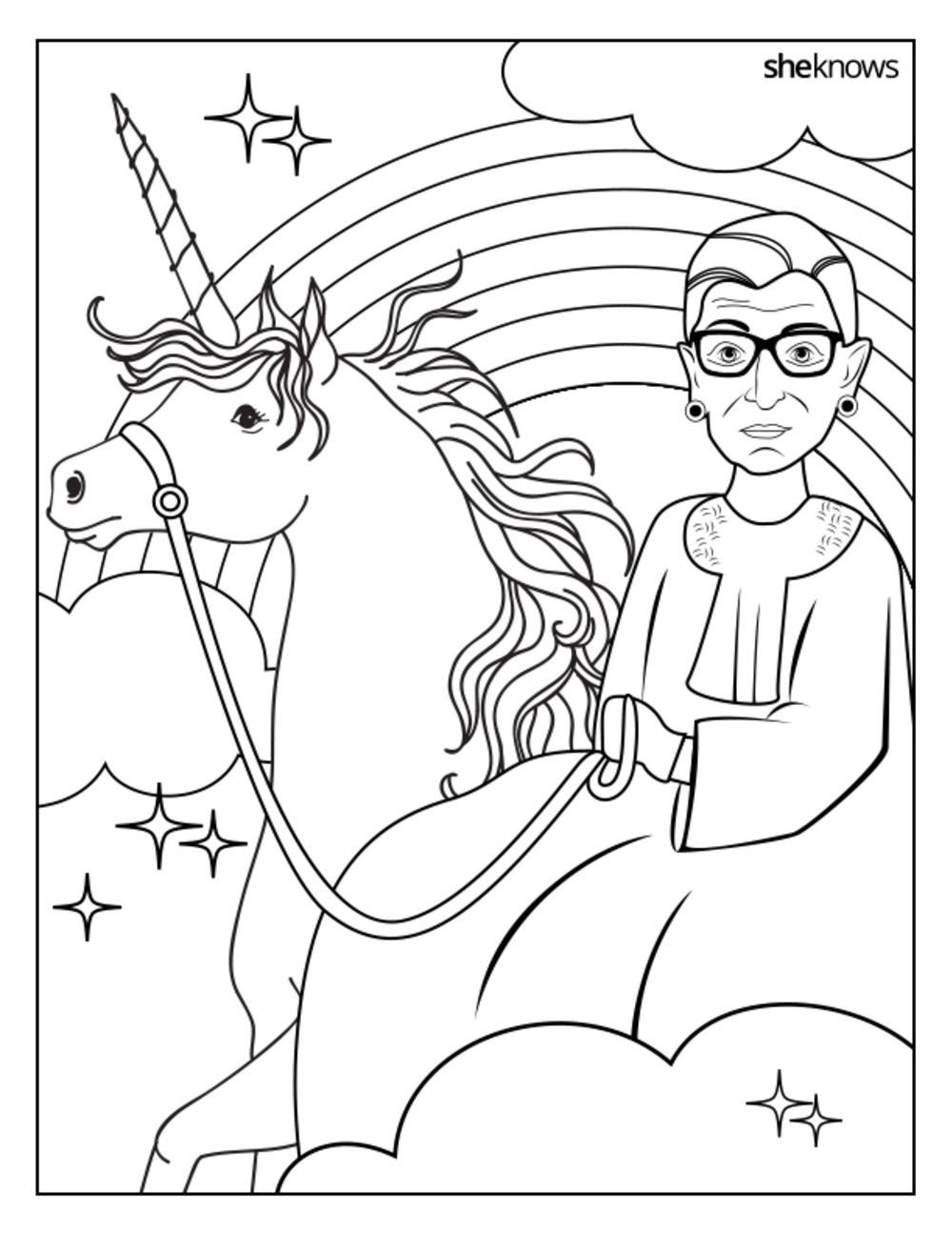 Swimming Coloring Pages At Getcolorings Com Auto