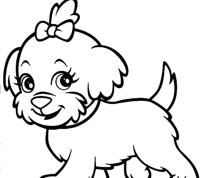 Open Book Coloring Page at GetColorings Free printable - open book coloring pages