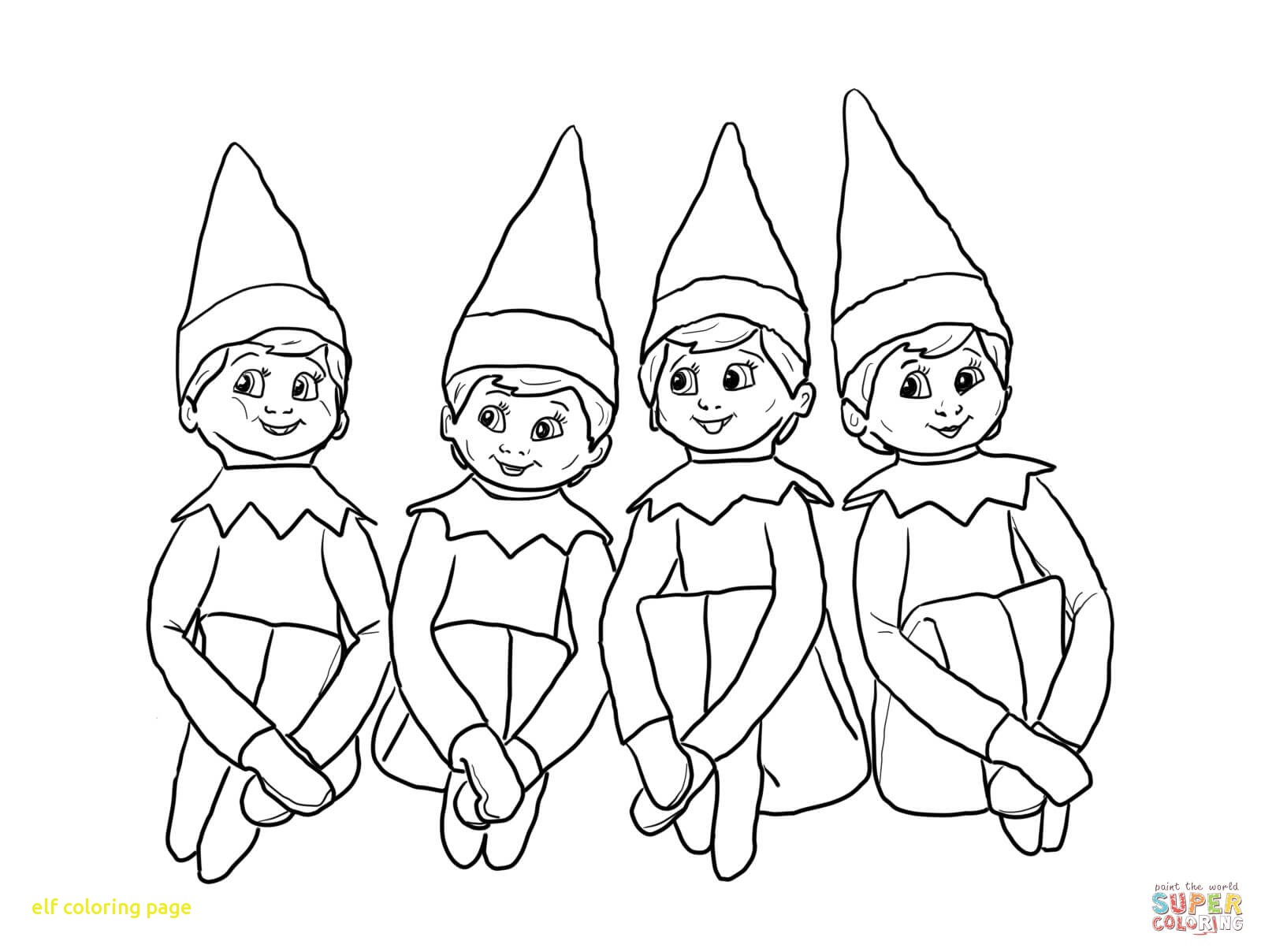 precious moments girl coloring pages at getcolorings com auto