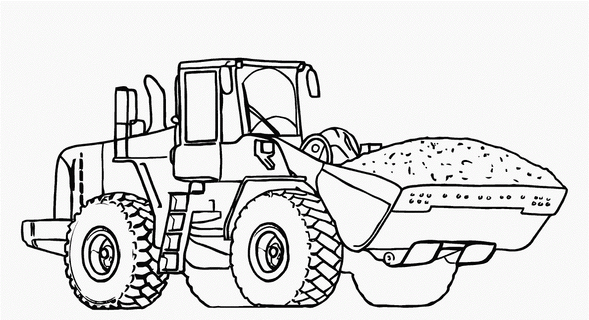 Number 14 Coloring Page At Getcoloringscom Free