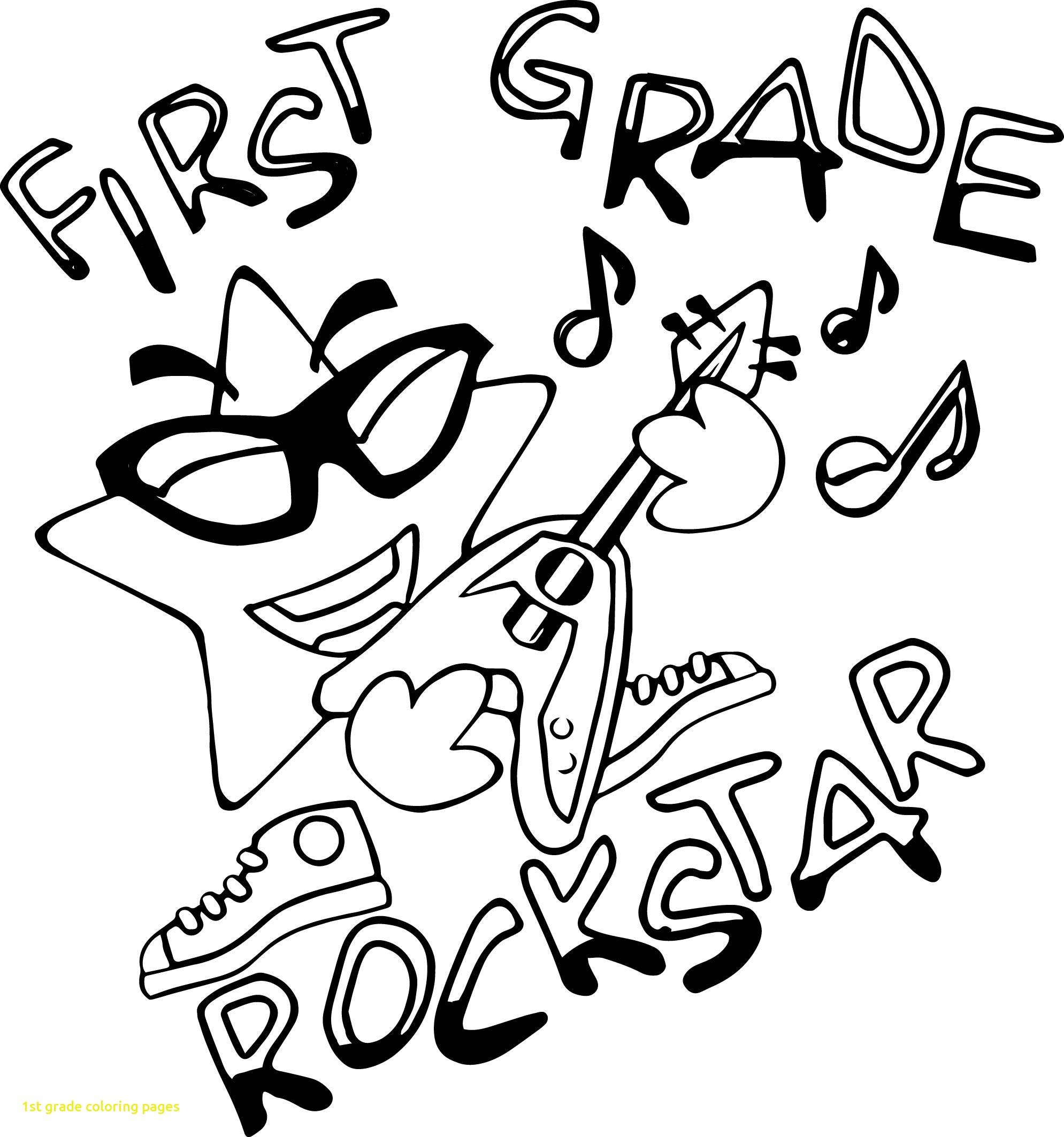 rock drawing at getdrawings com