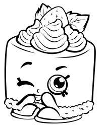 Free My Little Pony Scootaloo Coloring Pages