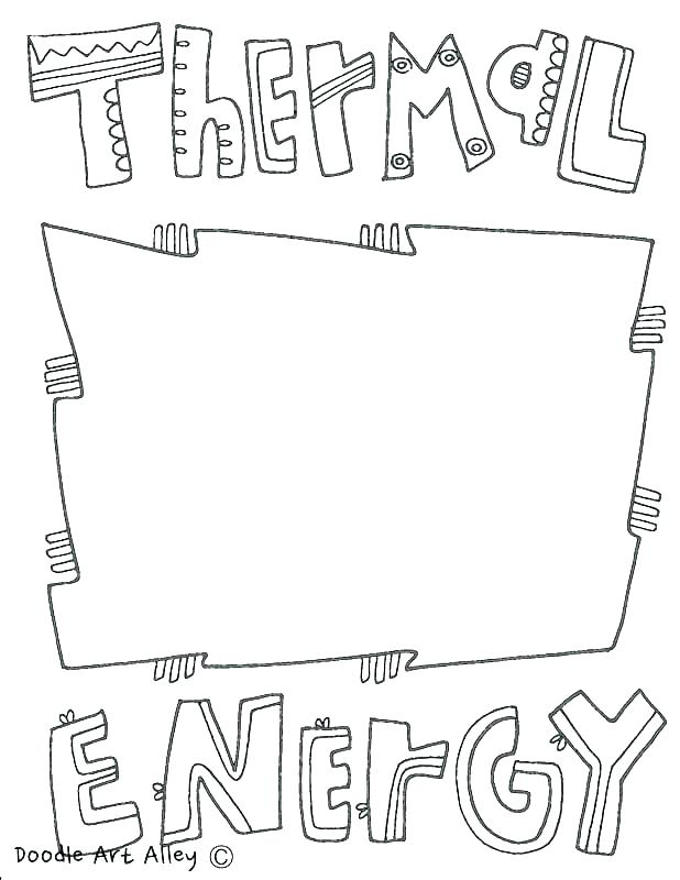 solar energy coloring pages at getcolorings com