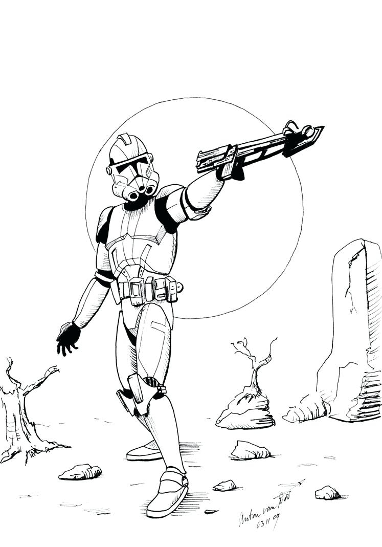 star wars battle coloring pages at getcolorings com auto