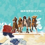 Nextwave – Agents of H.A.T.E #1 – 12 (2006-2007)