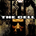 Punisher – The Cell (2005)