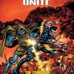 Super Villains Unite – The Complete Super-Villain Team-Up (2015)